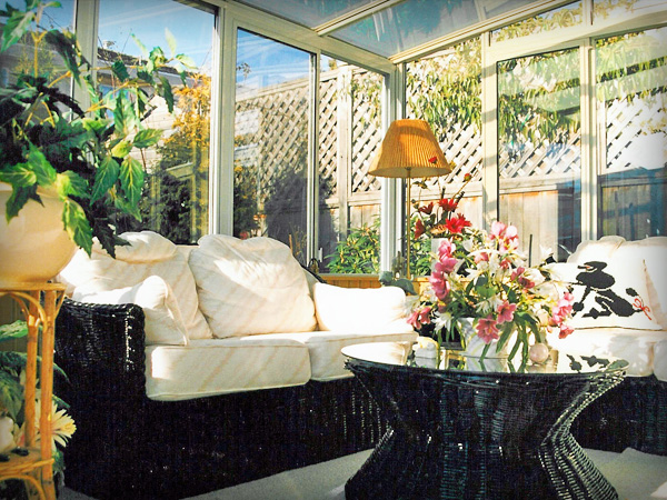 gallery-tmb-patio-enclosures.jpg