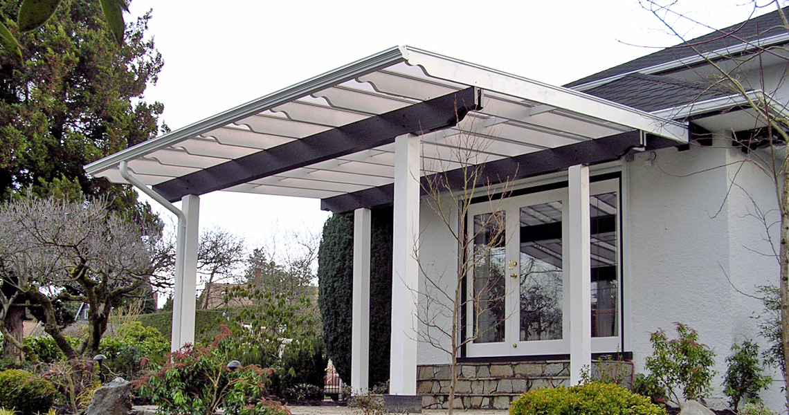 full highest covers gallery gable quality waterproof patio