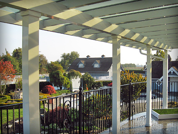 gallery-tmb-patio-covers.jpg