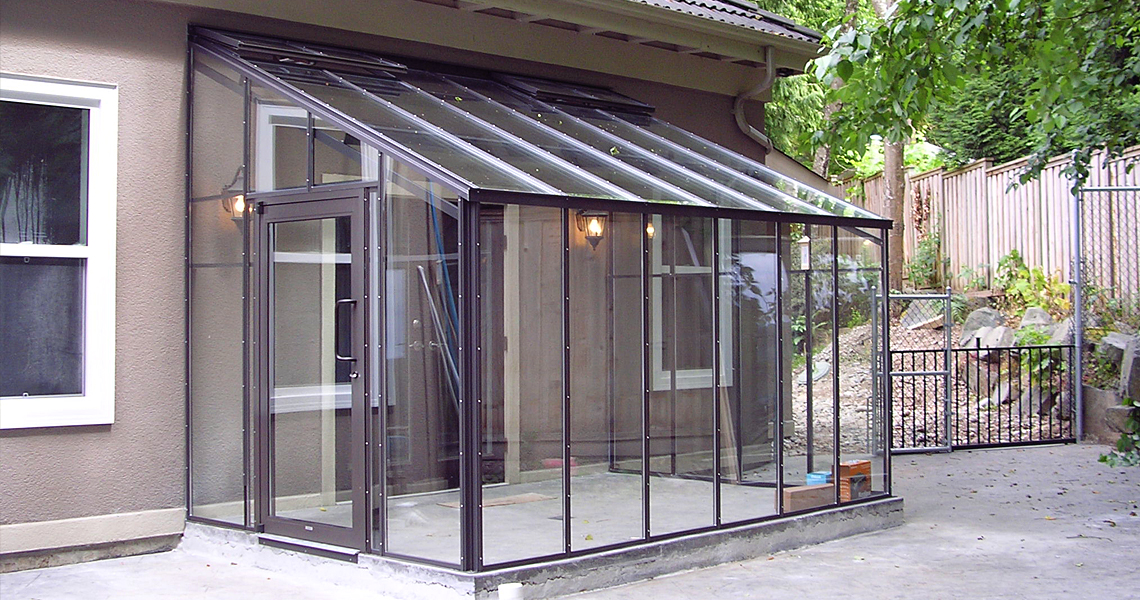 Traditional Glass Greenhouse in addition Realeyes Farm Permaculture Design Zone 1 Layout Details in addition 12x24 mercial Delivery further Fairy Garden furthermore Beginning Aquaponics. on hobby greenhouse ideas
