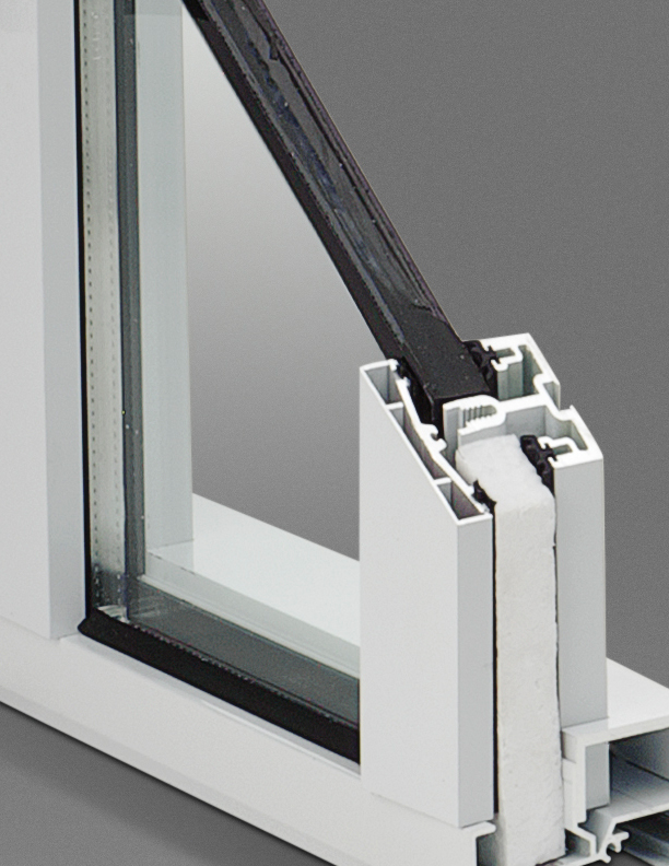 Glazing Options