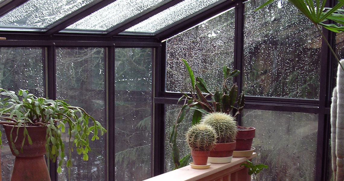 Do It Yourself Home Design: Double Glass Patio Enclosures : Clear Choice Glass