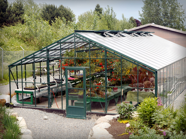 Good Gallery Tmb Commercial Greenhouses